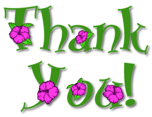 Thank_You_note_floral